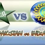 Pak vs Ind World T20 2016