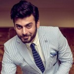 Fawad Khan to host IIFA Awards 2016