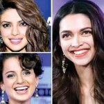 Priyanka, Deepika or Kangana who wins IIFA Awards 2016