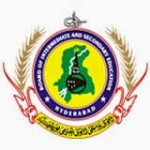 BISE Hyderabad