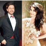 Shahrukh and Shraddha Topped in Times Magazine Ranking