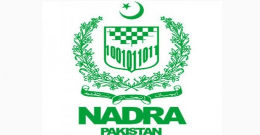 NADRA Blocked 40,000 Foreign Nationals CNIC