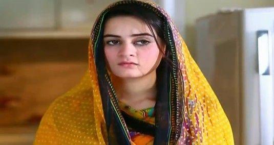 Shehzada Saleem on ARY Digital