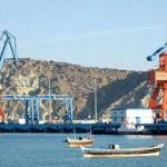 job opportunities Gwadar Port over 40,000