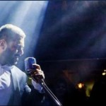 Sultan Movie Songs Jag Ghoomeya