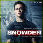 joseph-gordon-levitt-snowden-trailer