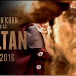 screenshot-jang com pk 2016-07-12 17-09-43