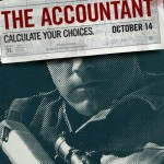 the-accountant-movie-teaser-poster-1