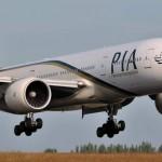 AP-BGK-PIA-Pakistan-International-Airlines-Boeing-777-200_PlanespottersNet_189430-1024x639