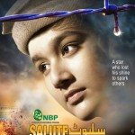 Salute-movie-new-poster