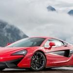 161212150802-best-cars-2016-mclaren-1-exlarge-169