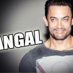 AamirKhanDangal