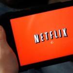 Netflix-700x327