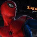 Spidermna