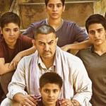 aamir-khan-dangal-review-dangal-movie-rating-696x418