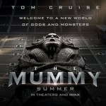 mummy-759