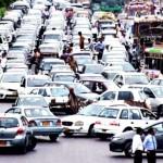 traffic-cars-pakistan-1024x454