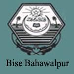 BISE Bahawalpur