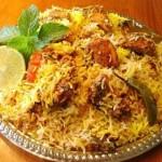 Pakistani Food, Art, Music and Fashion Festival in Singapore