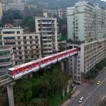 chinese-train-1-1490023039