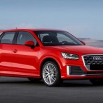 Audi-Q2-2-640x360