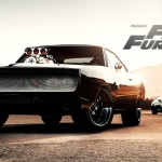 Fast and Furious 8 Breaks Cinema Records in Pakistan