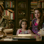 Bollywood Movie Medium Trailer