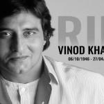 Vinod-khanna-