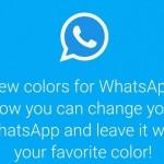 New Scam on WhatsApp