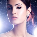 Nadia-Hussain-Complete-Profile-0023