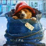 Trailer of Comedy Movie Paddington 2