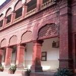 CPEC Study Center Established in Punjab University