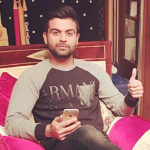 Ahmed Shahzad Viral Family Selfie on Internet 1