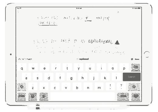 Apple-iPad-Pro-2017-e1496738123659