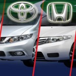 Best Cars You Can Buy in Pakistan