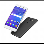 Huawei-Launches-Added-Another-Mid-Ranger-Y3-2017-in-Pakistan