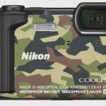 Nikon-Coolpix-W300-e1496378783776