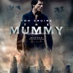 mummy movie