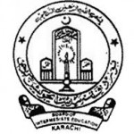 karachi SSC