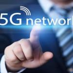 Internet 5G Service in Pakistan