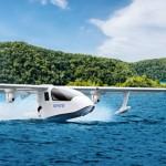 170927020903-amphibious-drone-2-780x439