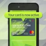 Easypaisa Virtual Card