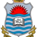 PU-logo