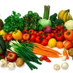 Foods That May Add Few Extra Years in Your Life