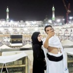 Selfie and Video Ban in Haram and Masjid Nabvi