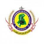 BISE-Hyderabad-Logo