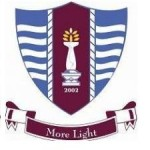 GC-University-Faisalabad-Logo