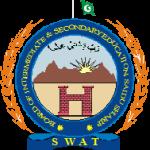 Swat-board