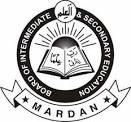 bise-mardan logo