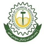 pbte logo